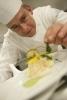 Oliver Barda: Neuer Küchenchef im Park Hotel Vitznau