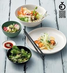 German Design Award: Porzellankollektion von Tafelstern ausgezeichnet