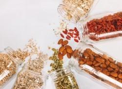 Superfoods – so verbessern Trend-Lebensmittel die Gesundheit