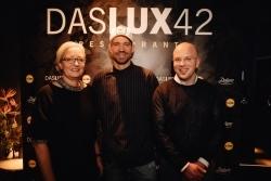 München: Lidl betreibt Pop-Up Restaurant von Andreas Schweiger
