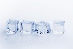 Kühlzellen für die Gastronomie - Hygienisch, effizient, sparsam