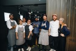 Gourmetküche aus Lidl-Produkten: DASLUX42 nimmt 57.000 Euro für Charity ein