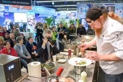 Bayerns Gastronomie: Die HOGA steht vor der Tür
