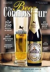 Brauhaus Riegele: US-Magazin kürt Commerzienrat zum besten Bier