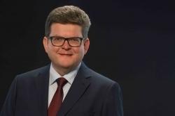 Welbilt: Frank Höck übernimmt Vertriebsleitung Fachhandel Deutschland