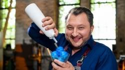 ZDFzeit-Reihe: Die Tricks der Lebensmittelindustrie mit zwei neuen Folgen