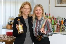 Österreich: Kattus und Borco gehen Joint Venture ein