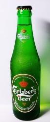 Bierverbot bei Carlsberg