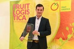 Kundenzufriedenheit: Lidl gewinnt zum dritten Mal den Fruchthandel Magazin Retail Award