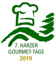 Genuss-Event: Harzer Gourmettage sind äußerst beliebt
