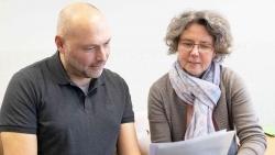 FH Münster: Studierende entwickeln Szenarien für die Ernährung im Jahr 2050