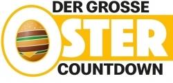 Ei, Ei, Ei: McDonald's startet Oster-Countdown