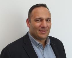 Hassia Gruppe: Rajko Zimny ist neuer Gesamt-Vertriebsleiter für Bionade