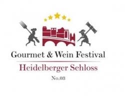Wein und Spitzenküche: Das dritte Gourmet & Wein Festival in Heidelberg