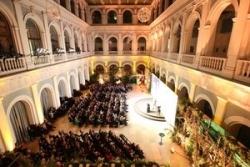 Internorga: Die Finalisten des Zukunftspreises stehen fest
