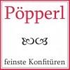 poepperl-konfitueren