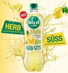 Hassia: Sortiment wurde um neue Erfrischungsgetränke erweitert