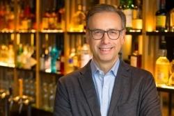 Kollex: Lothar Menge verstärkt Geschäftsführung