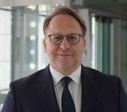 Lekkerland: Peter Ganghof leitet Foodservice-Bereich in Deutschland