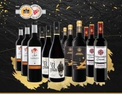 Berliner Wein Trophy: Lidl ist erneut bester Online-Weinfachhändler