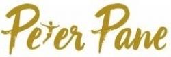 Sponsoring: Peter Pane unterstützt Freestyle-Motocrosser Luc Ackermann