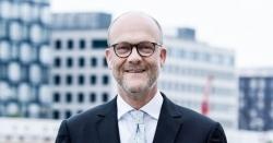 Lebensmittelverband Deutschland: Philipp Hengstenberg wird Präsident