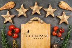 Studie: Compass Group Deutschland hat höchste Reputation