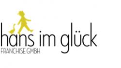 Burger in Bremen: Hans im Glück neu im City Gate