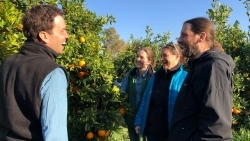 Transparent und sozial: ZDF-Sendung präsentiert Ideen für nachhaltigen Konsum