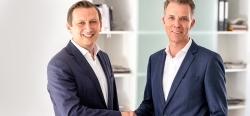 Convenience-Sektor: Rewe Group übernimmt Lekkerland Gruppe