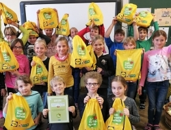 Erziehung vom Discounter: Lidl-Fruchtschule startet erneut