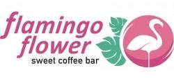 Hamburg: Mehrfacher Patisserie-Meister Xuan Anh Luong eröffnet Café