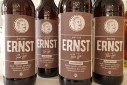 Nicht nur für Kurgäste: Bad Nauheim verkauft jetzt Sole-Bier