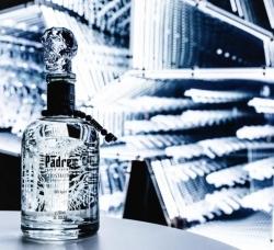 Premium Tequila: Sonderedition wurde von mexikanischen Ex-Häftlingen gestaltet