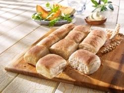 Spanische Genüsse: Dermaris bietet jetzt Tapas-Brote an