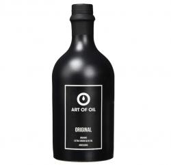 Olivenöl: Art of Oil mit zwei neuen Geschmackrichtungen