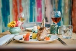 Kühlungsborn: Gourmet Tage zeigen kulinarische Vielfalt