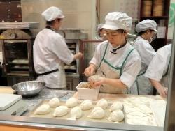 Fermentation und mehr: Südkorea mit 69 Ausstellern auf der Anuga