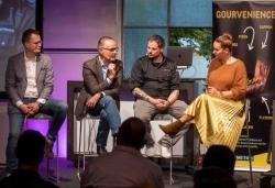 Gourvenience: Metro präsentiert Convenience Sortiment speziell für Gastronomen