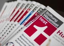 Stiftung Warentest: Wiener Würstchen überwiegend gut im Test