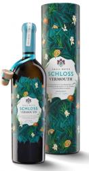 Schloss Johannisberg: Neuer Wermut der Premium-Klasse jetzt erhältlich