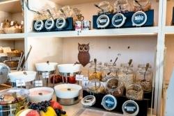 Seetelhotels Usedom: Neue Frühstücksmarke sorgt für mehr Genuss