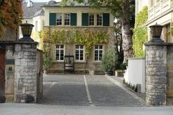 Verkostung: Weingut J. Neus präsentiert Spätburgunder