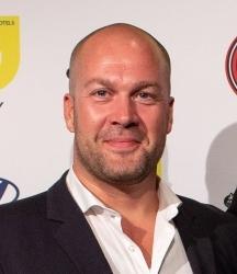 Ninetynine Hotel München: Mario Landthaler wird General Manager