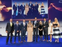 Nachhaltigkeit und mehr: Lidl erhält Deutschen Handelspreis