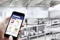 Neue Kunden-App: Metro Deutschland macht Einkauf digitaler