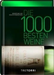 Buchtipp: Ein Standardwerk für Weininteressierte