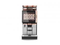Schaerer: Coffee Soul-Familie bietet höchste Kundenindividualität