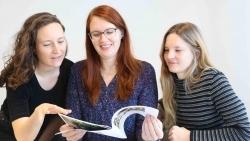 FH Münster: Studis legen Handbuch zu nachhaltigen Ernährungssystemen vor
