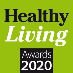 2. Auflage: Healthy Living Awards zeichnen innovative und gesunde Produkte aus